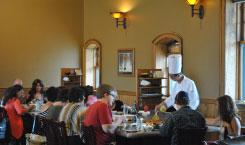 Marshfield Wi Mexican Restaurants
