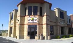 Restaurants Menus Dining Fast Food Coffeehouses Marshfield